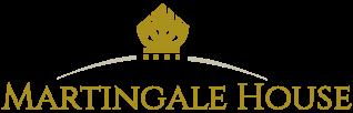 Martingale House